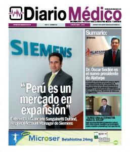 diariomedico_48