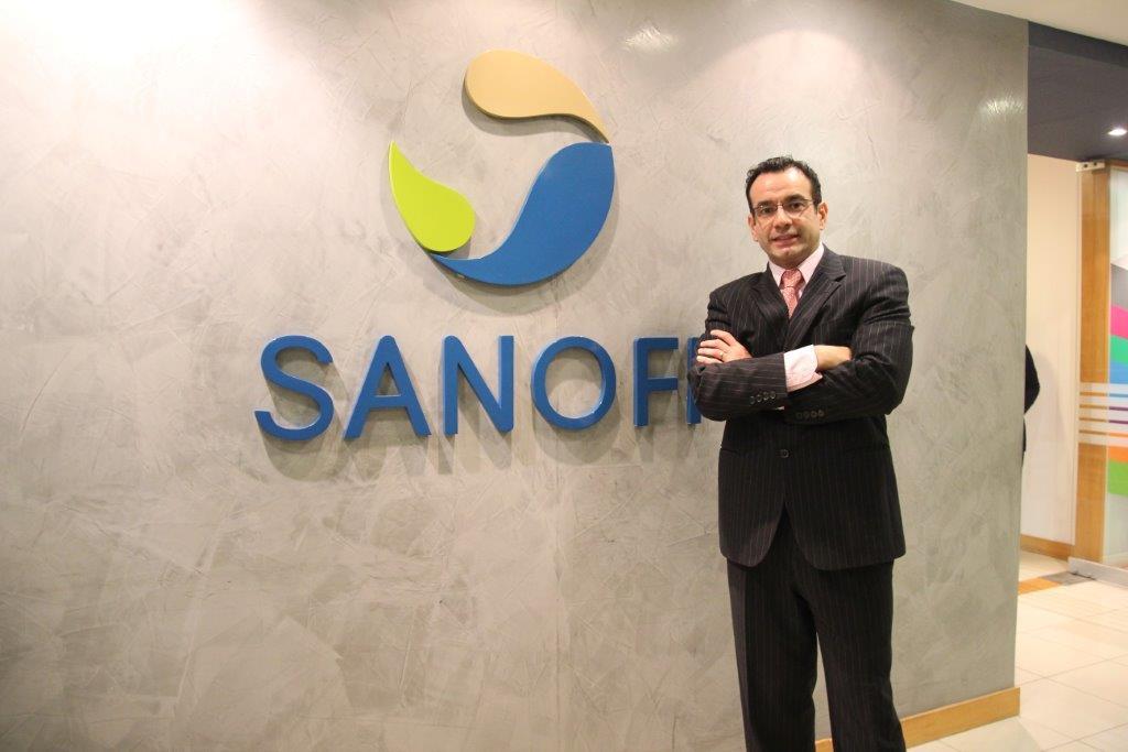 genzyme productos sanofi diabetes