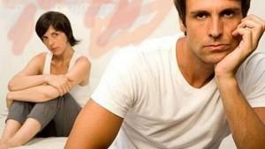 Los hombres que contraen el virus no desarrollan síntomas que afecten su salud
