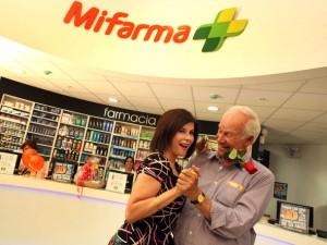 Quicorp abrirá este año, unas 25 nuevas farmacias este año