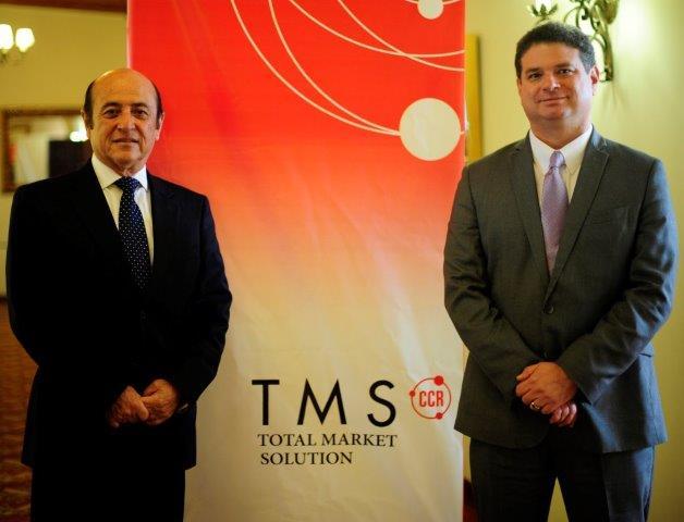 Team TMS