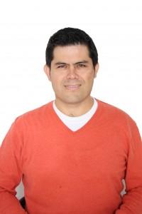 El doctor Jaime Miranda Montero, magíster y doctor en Epidemiología en la London School of Hygiene and Tropical Medicine