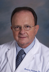 Por: Bernardo Treistman, M.O., FACC Cardiologo Intervencionista del Texas Heart lnstitute En Houston, Texas.