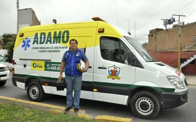 Nota Adamo - Callao (3)
