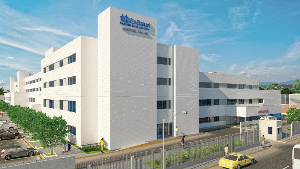 hospital-nivel-iii-callao
