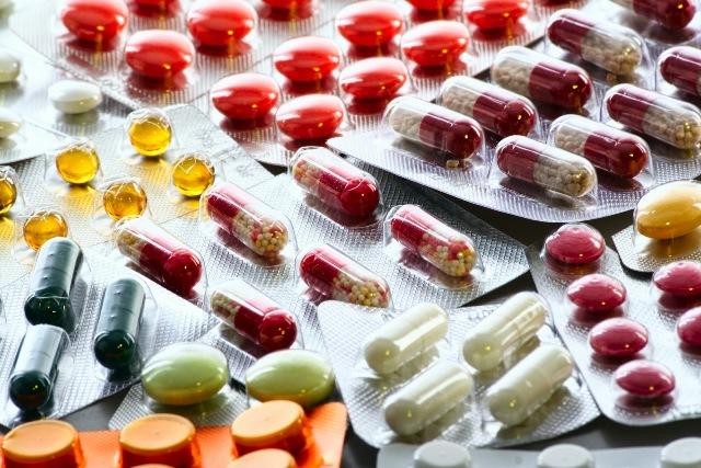 medicamentos_ok