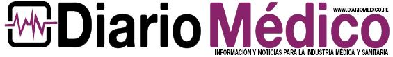 Diario Médico Perú