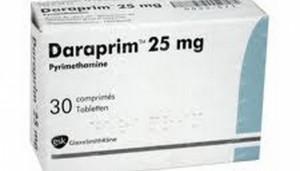 Turing Pharmaceuticals elevó en 5000% el precio del medicamento utilizado por pacientes con VIH-SIDA y generó controversia