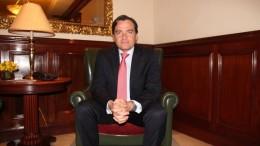 DR. GUILLERMO VALENZUELA REUMATÓLOGO E INVESTIGADOR DE LA CLÍNICA IRIS DE FLORIDA EE.UU.
